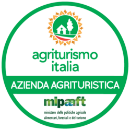 LOGO-AGRITURISMO-ITALIA-MIPAAFT