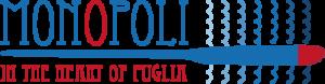 Logo-Monopoli-turismo