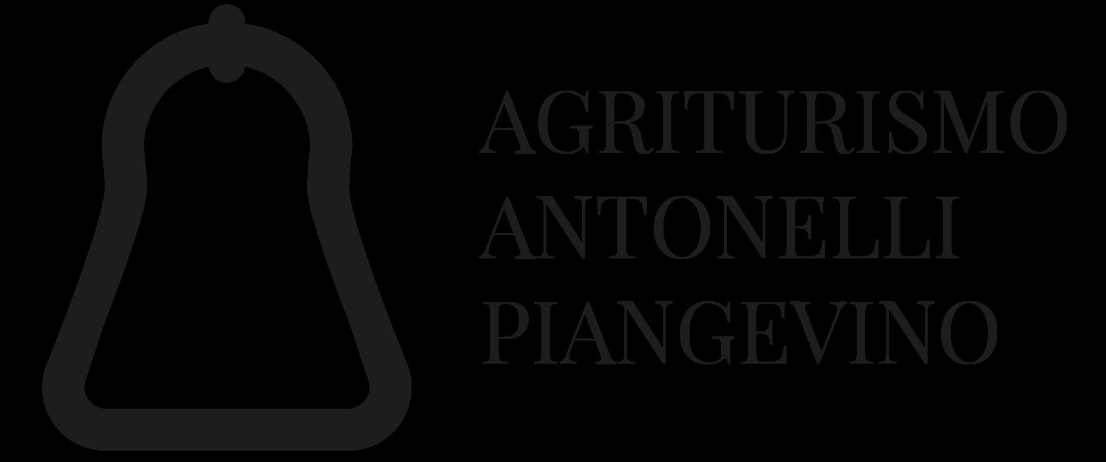 Agriturismo Antonelli Piangevino